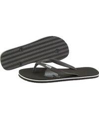 Pánské pantofle Puma Luca Mens