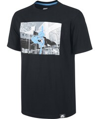 Pánské tričko NIKE AF1 IMAGE TEE