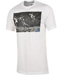 Pánské tričko NIKE TEE-MOON RACE