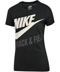 Dámské tričko NIKE TEE-RU NTF EXPLODED