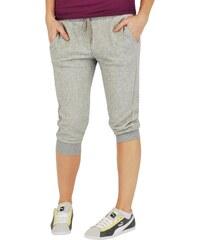 Puma kalhoty Capri Sweat Pants