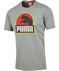 Puma tričko Jurassic Tee