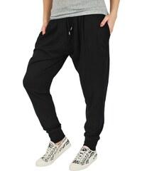 Puma kalhoty BioDry Drapy Pants