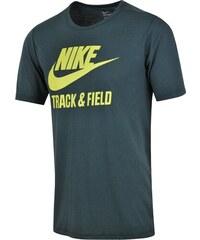 Pánské tričko NIKE TEE-RU NTF BRAND