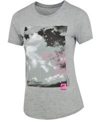 Dámské tričko NIKE TEE-REVOLUTIONIZED