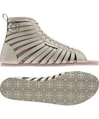 Dámské sandále adidas HONEY CUT OUT W