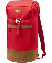 Unisex batoh Puma Suede Backpack