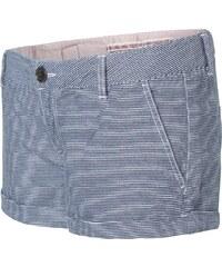 O'Neill Dámské šortky ONEILL LW KARMA CHINO FABRIC