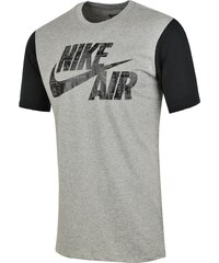 Pánské tričko NIKE AIR FASHION
