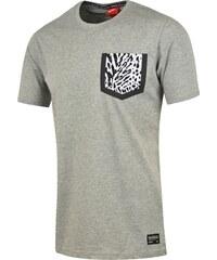 Pánské tričko NIKE FC POCKET
