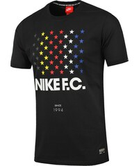 Pánské tričko NIKE FC GOLDEN GOAL TOP