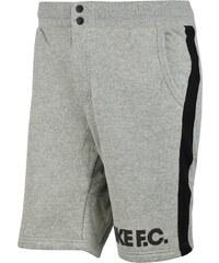 Pánské šortky NIKE FC V442 FT SHORT