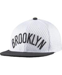 adidas kšiltovka Nba Mesh Nets Snapback Cap
