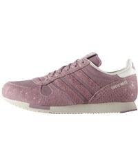 adidas dámská obuv Grete Waitz