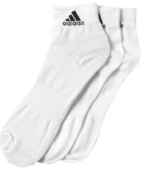 adidas ponožky Performance Ankle Thin 3Pp
