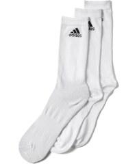 adidas ponožky Performance Crew Thin 3Pp