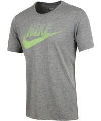 Pánské tričko Nike Tee-Ovrsze Speckle Futura