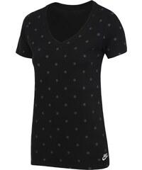 Dámské tričko Nike Tee-Af1 Got Sole Aop