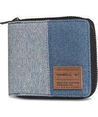 O'Neill peněženka AC Barrel Wallet