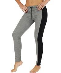 Dámské kalhoty Nike Ru Run Crew Track Pant