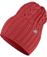 Dámská čepice Nike Nsw Ws Cable Knit Beanie