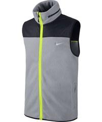 Pánská vesta Nike Av15 Flc Vest-Winter