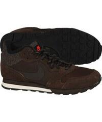Pánská obuv Nike Md Runner 2 Mid