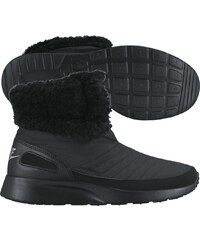 Dámská obuv Nike Wmns Kaishi Wntr High