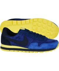 Pánská obuv Nike Air Pegasus 83 Ltr