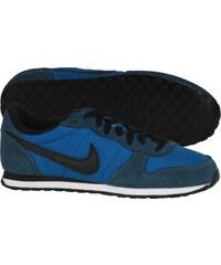 Pánská obuv Nike Genicco