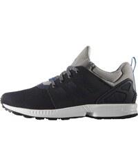 Pánská obuv adidas Zx Flux Nps Updt