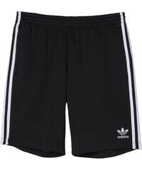 Pánské šortky adidas Sst Shorts