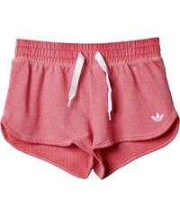 Dětské šortky adidas J Tery Shor G