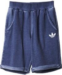 Dětské šortky adidas J Tery Shorts F