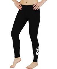 Dámské legíny Nike Leg-A-See Logo