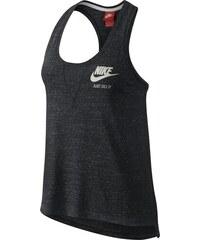 Dámské tílko Nike Gym Vintage Tank