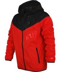 Pánská bunda Nike Ru Jacket