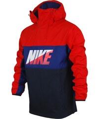 Pánská bunda Nike Halfzip Jacket