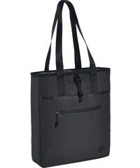 Dámská taška Nike Karst Cascade Tote