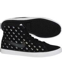 Dámská obuv Nike Wmns Primo Court Mid Prem