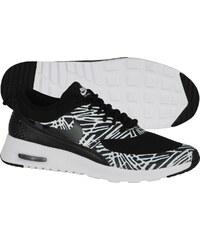 Dámská obuv Nike Wmns Air Max Thea Print