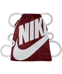 Vak Nike Heritage Se Gymsack