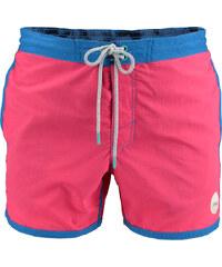 Pánské plavecké šortky O'Neill PM Frame Shorts 603235-4026