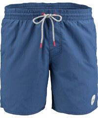 Pánské plavecké šortky O'Neill PM Vert Shorts 603240-5109