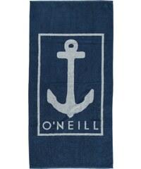 Pánský ručník O'Neill BM Sand Castle Towel 604242-5109