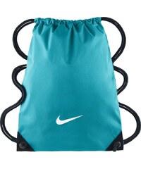 Vak Nike Fundamentals Swoosh Gymsack BA2735-418