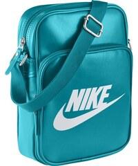 Taška Nike Heritage Si Small Items Ii BA4270-419