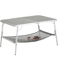 Outwell Toronto M table