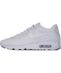 Sneakers - tenisky Nike Air Max 90 Ultra BR PR PLATINUM/PR PLTNM-PR PLTNM