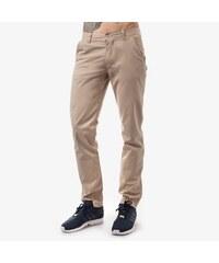 Confront Kalhoty Apid Muži Oblečení Kalhoty Cfv15spm01004